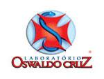 parceiro-oswaldocruz-150x10