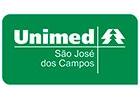 logo-unimed-sjc