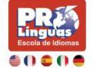parceiro-prolinguas