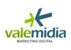 parceiro-valemidia-150x100