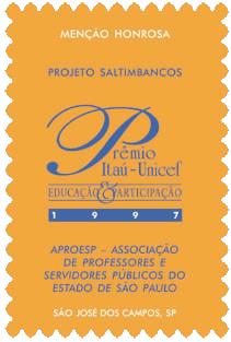 selo-saltimbancos-unicef