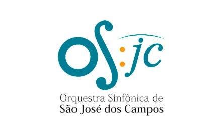 osquestra-sinfonica-sjc
