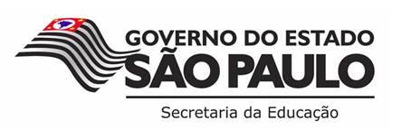 Secretario Estadual Da Educacao De Sp Tenta Vaga De Reitor Do Ita