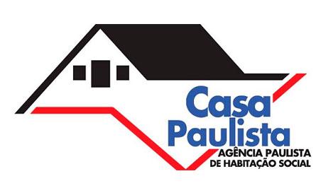 casa-paulista
