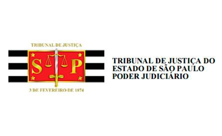logo-tribunal