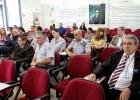 Aproesp participa do Programa Inovação da Associação Comercial e Industrial de Taubaté - ACIT