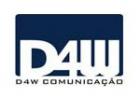 parceiro-d4w-150x100