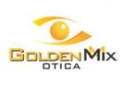 parceiro-goldenmix-150x100