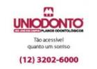 parceiro-uniodonto-150x100