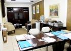 Sala da Presidência